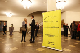 Deutscher Mobilitätskongress - SK dvwg 2013 004 scaled