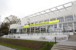 Deutscher Mobilitätskongress - SK dvwg 2013 152 scaled