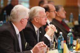 Deutscher Mobilitätskongress - SK dvwg 2013 235 scaled