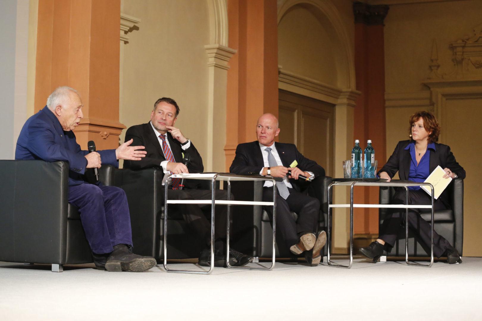 Deutscher Mobilitätskongress - SK dvwg 2013 400 scaled