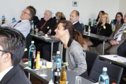 Deutscher Mobilitätskongress - SK dvwg 2013 524 scaled