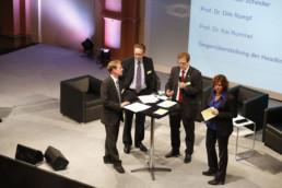 Deutscher Mobilitätskongress - SK dvwg 2013 602 scaled