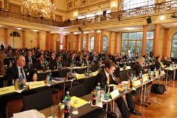 Deutscher Mobilitätskongress - SK dvwg 2013 613 scaled