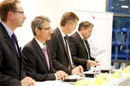 Deutscher Mobilitätskongress - SK dvwg 2014 031 scaled