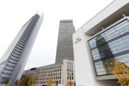 Deutscher Mobilitätskongress - SK dvwg 2014 211 scaled