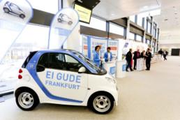 Deutscher Mobilitätskongress - SK dvwg 2014 224 scaled
