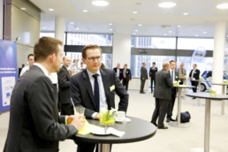 Deutscher Mobilitätskongress - SK dvwg 2014 231 scaled