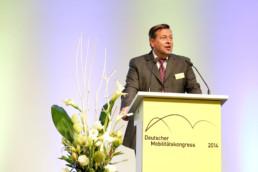 Deutscher Mobilitätskongress - SK dvwg 2014 257 scaled