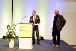 Deutscher Mobilitätskongress - SK dvwg 2014 334 scaled