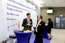 Deutscher Mobilitätskongress - SK dvwg 2014 417 scaled