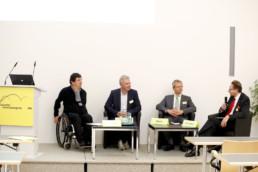 Deutscher Mobilitätskongress - SK dvwg 2014 490 scaled