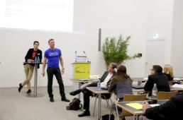 Deutscher Mobilitätskongress - SK dvwg 2014 518 scaled