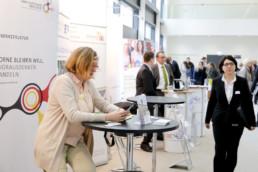 Deutscher Mobilitätskongress - SK dvwg 2014 903 scaled