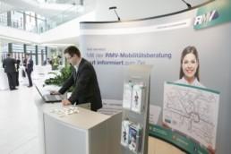 Deutscher Mobilitätskongress - SK dvwg 2016 2255 scaled