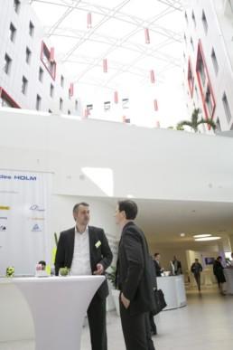 Deutscher Mobilitätskongress - SK dvwg 2016 2269 scaled