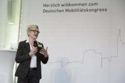 Deutscher Mobilitätskongress - SK dvwg 2016 2703 scaled