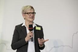 Deutscher Mobilitätskongress - SK dvwg 2016 2723 scaled