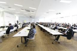 Deutscher Mobilitätskongress - SK dvwg 2016 3546 scaled