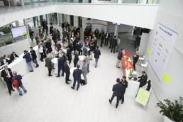 Deutscher Mobilitätskongress - SK dvwg 2016 6326 scaled