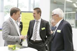 Deutscher Mobilitätskongress - SK dvwg 4