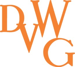 Deutscher Mobilitätskongress - DVWG Logo
