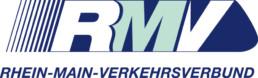Deutscher Mobilitätskongress - RMV Logo