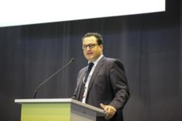 Deutscher Mobilitätskongress - SK 26