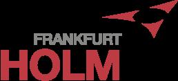 Deutscher Mobilitätskongress - logo holm
