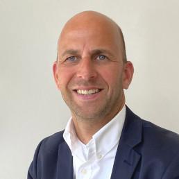 Prof. Dr. Jan Ninnemann, Geschäftsführer Hanseatic Transport Consultancy